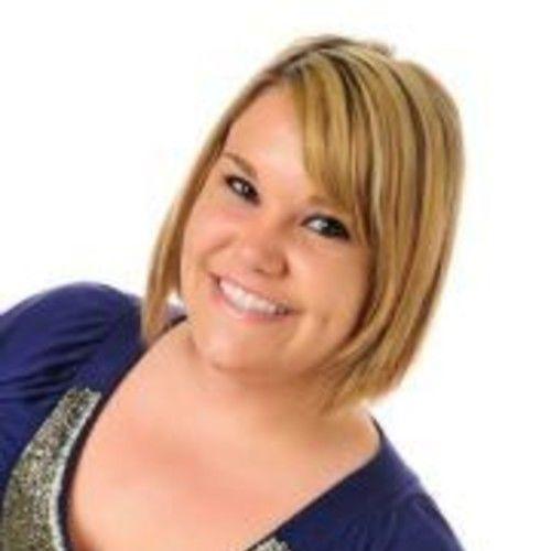 Heather Yerebeck