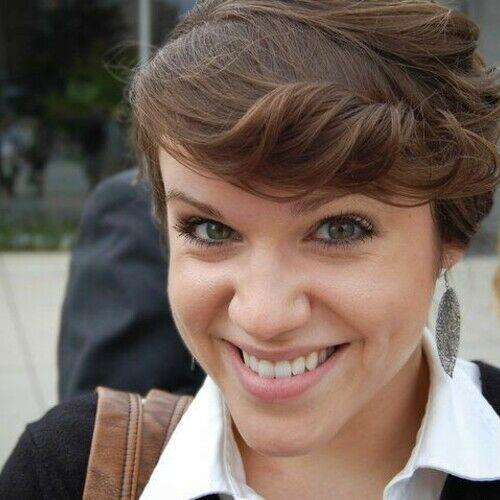 Lizzy Dabczynski