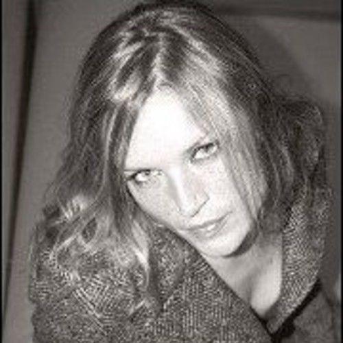 Florence Lëon