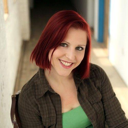 Emily Schooley