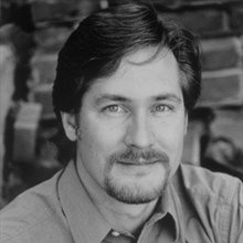 Jeffrey Poehlmann