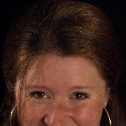 Jessica Arwady