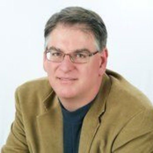 Michael J. Senger Sr.