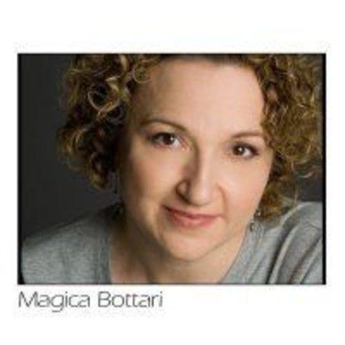 Magica Bottari