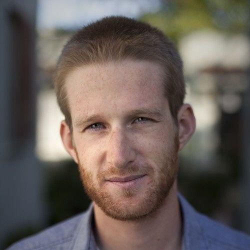 Garrett Shannon