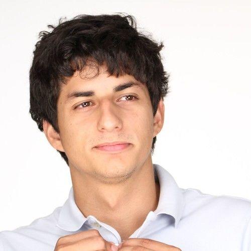 Carlos Medina