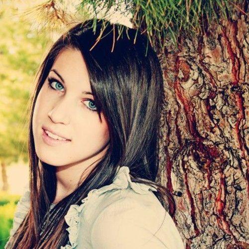 Astrid James