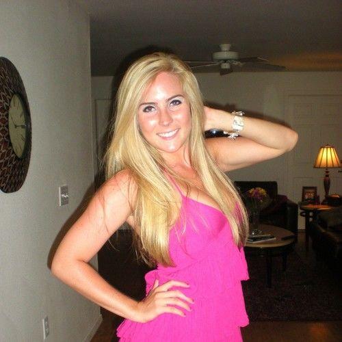 Taylor Ashley Krauss