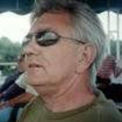 Richard D Hackel