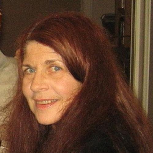 Karil Daniels