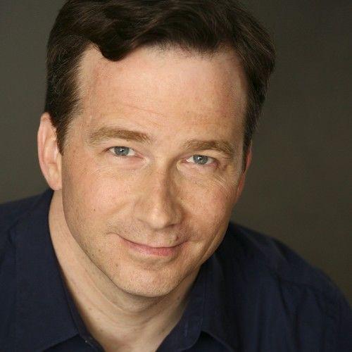Michael Rhone