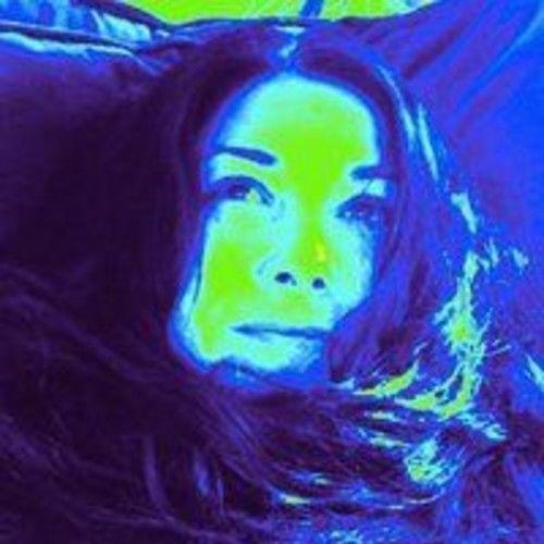 Lori Agostino