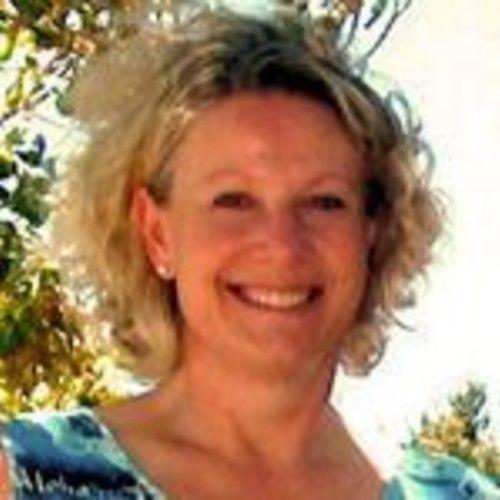 Leslie Ann Sartor