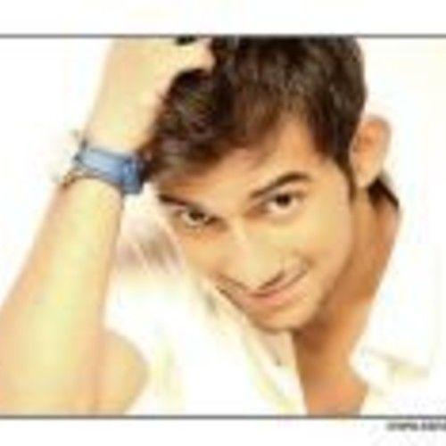 Indrajeet Ray