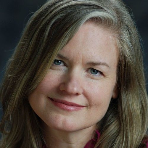 Jane Kelly Kosek