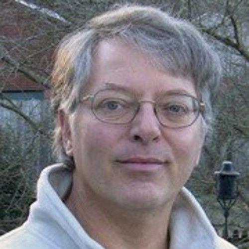 Ron Brassfield