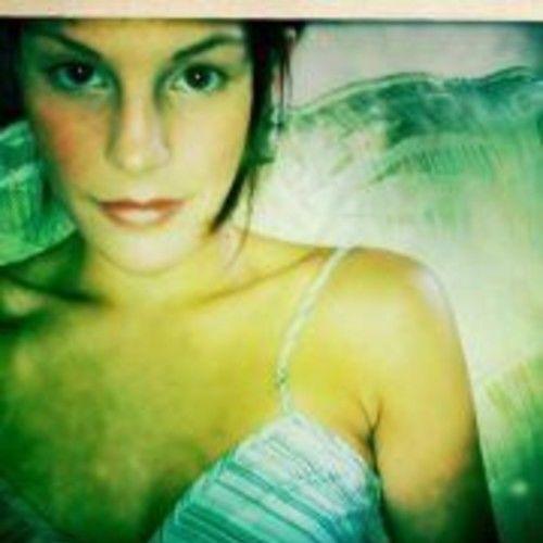 Christina Marie Carilla