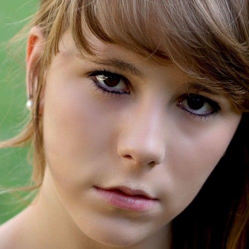 Shannon Kurlander