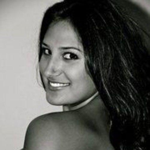 Celina Marquez