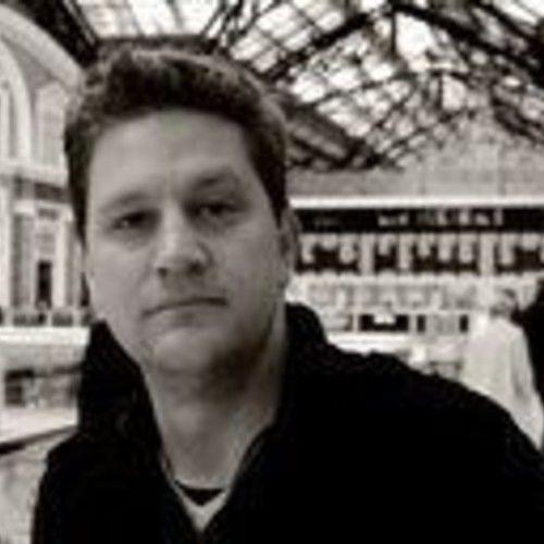 Ryan Foregger