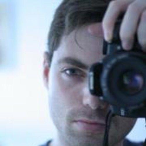 Michael Brettler