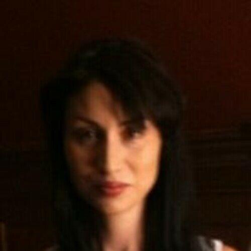 Chiara Armentano