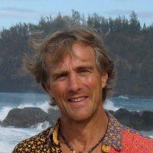John Meade