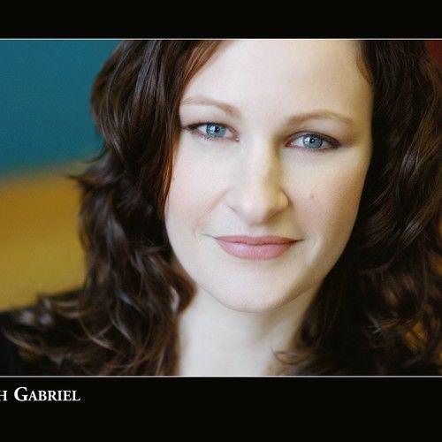 Leah Gabriel