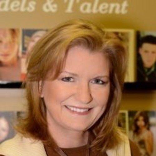 Gina Henry