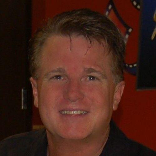 Brad Kidwell