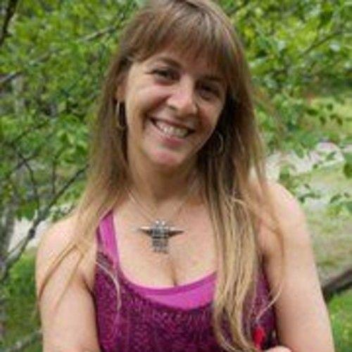Florencia Davidzon