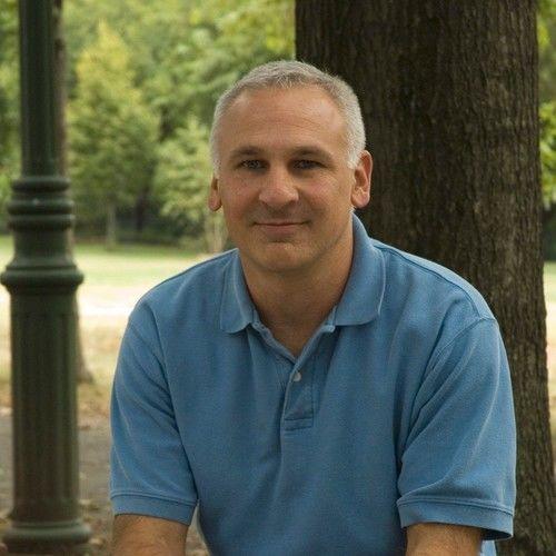 Robert Bob Szuter