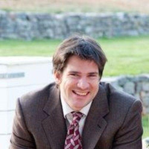 Noah Daniel Potter
