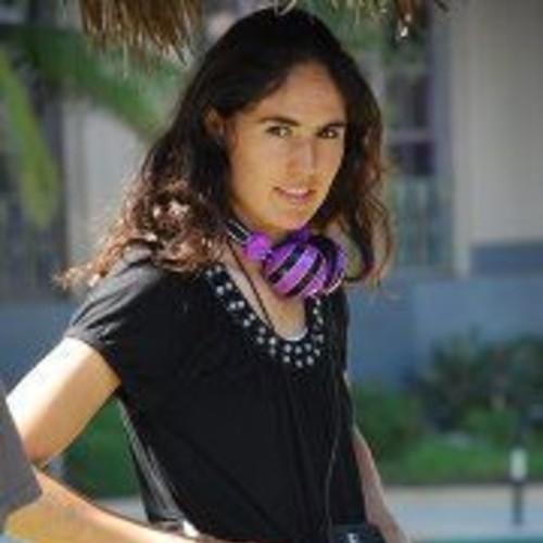 Nicole Zwiren