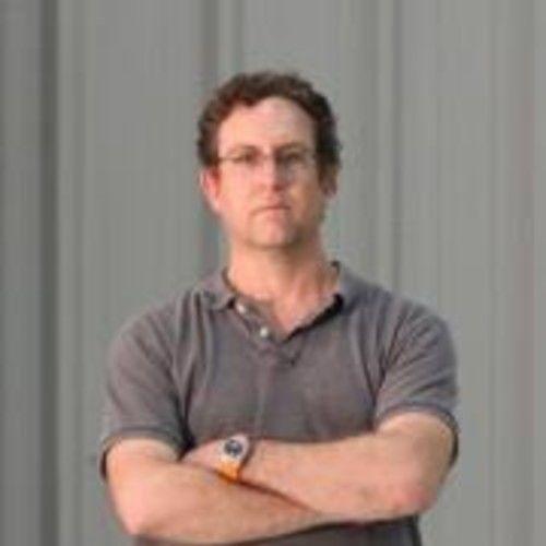 Ron Sussman