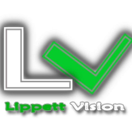 Michael Lippett