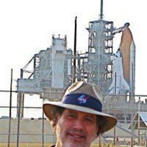 Thomas D. Adelman