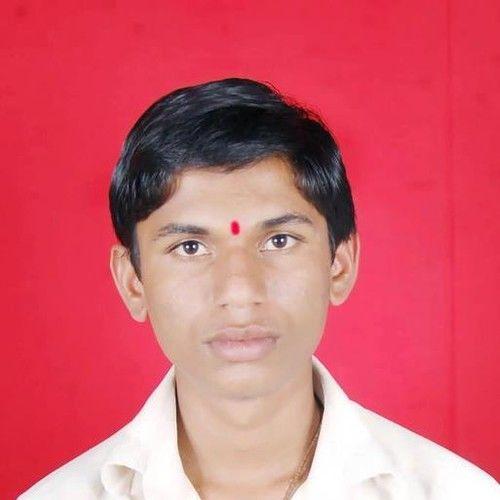 Sandeep Sanap