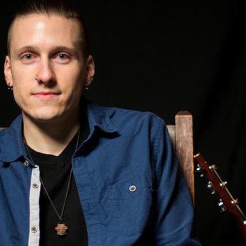 Blake Matthew Penner