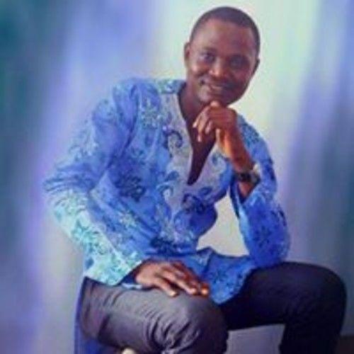 Terence Angawari