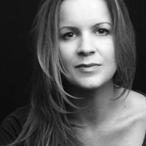 Nicola Colmer