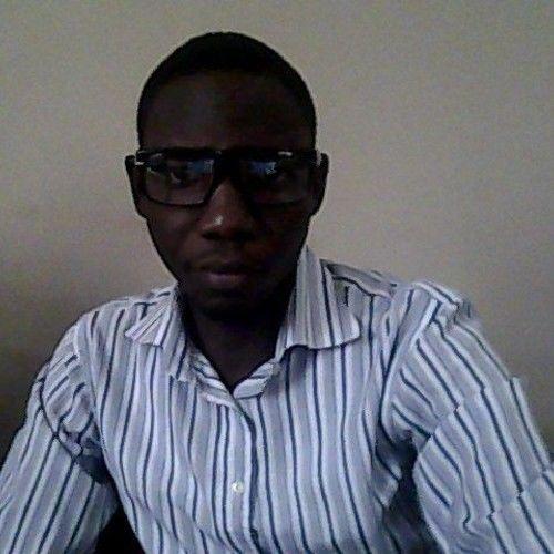 Torsabo David Terpase