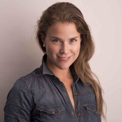 Meredith Bailey
