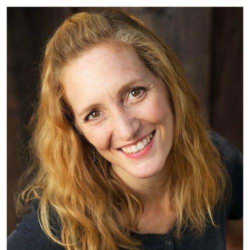 Jennifer Scibetta