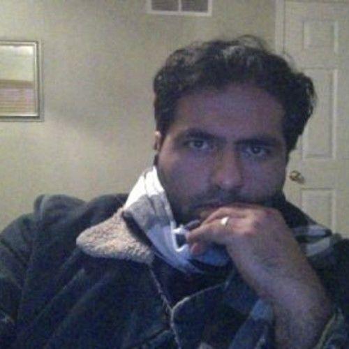 Seith Shahbaz