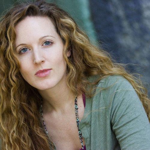 Katrina Perkins