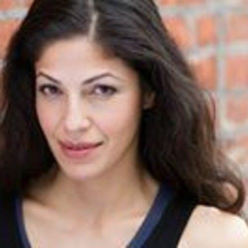 Chrissy Carroll