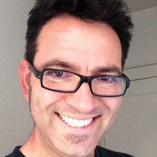 Paul Zeidman