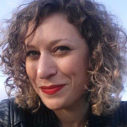 Alanna Freeman
