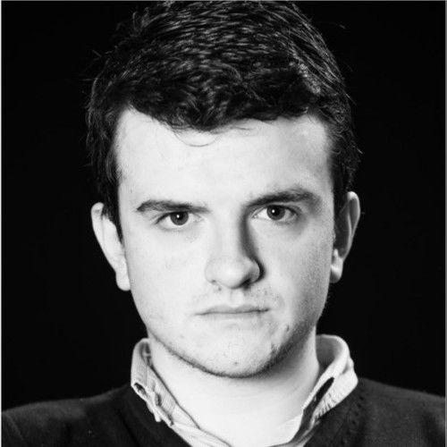 Leo McGuigan
